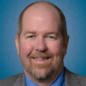 David W. Korn
