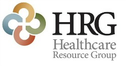 hrg _Bag sponsor_resized