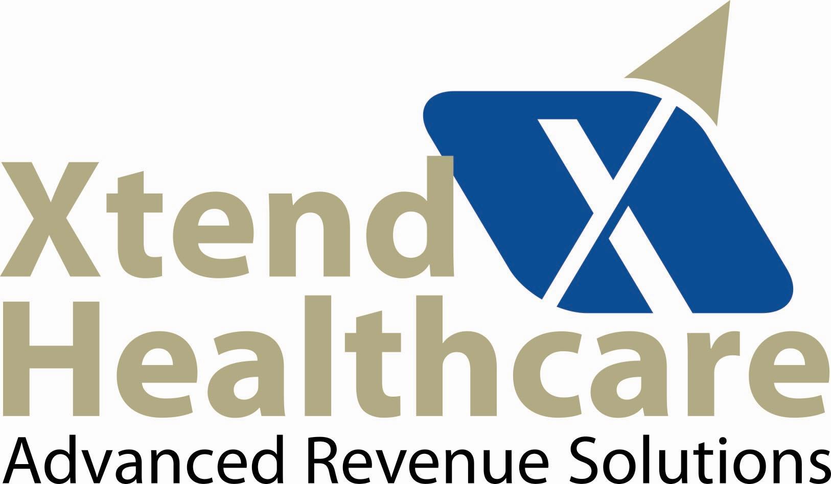 Xtend logo (new)
